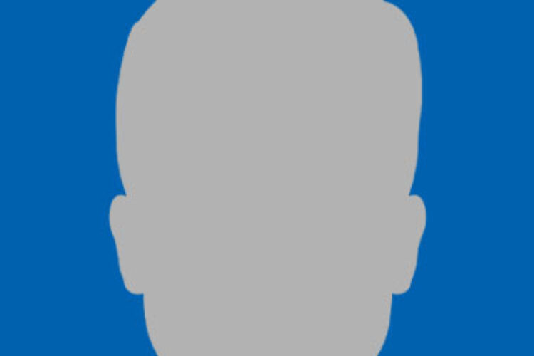 Male-Staff-bio