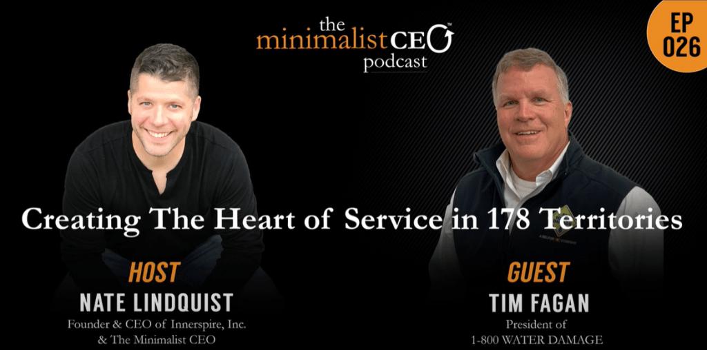 The-Minimalist-CEO-Podcast-Tim-Fagan