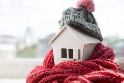 How-to-winterize-your-home-thumbnail-image