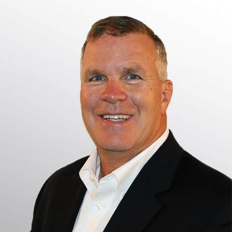 Tim-Fagan-President-of-1-800-WATER-DAMAGE
