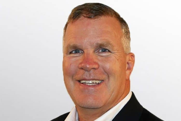 New Podcast: 1-800 WATER DAMAGE President, Tim Fagan, Featured on Minimalist CEO Podcast